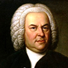 Bach Catalogue app icon